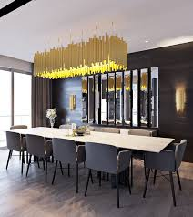home design exquisite rotating dining 2104 best lights fixture images on lighting ideas