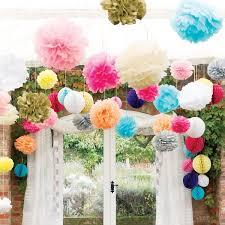 cheap wedding decorations why not margusriga baby
