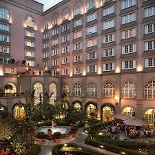 hotels puerto vallarta u0026 riviera nayarit