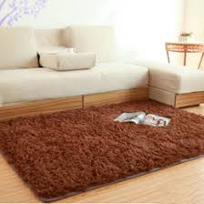 discount plush area rugs for bedroom 2017 plush area rugs for