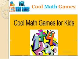 cool math games fun cool math games