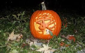 spirit halloween glassdoor hand burgers creepy halloween recipe hungry happenings batman