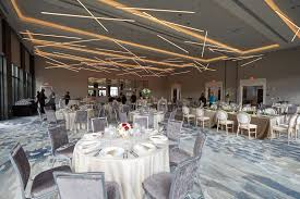 the grand event center grandview yard