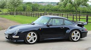 porsch 911 turbo porsche 911 turbo generations the of peer pressure