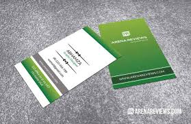 creative white 3d business card template download free