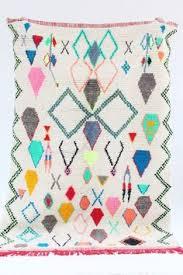 azilal rug a217 house ideas pinterest moroccan interiors