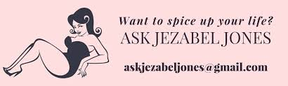 Role Playing In The Bedroom How To Try Role Playing In The Bedroom Ask Jezabel Jones
