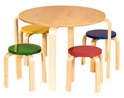 childrens table and stools 46 childrens table and chairs set ikea sundvik children 039 s table