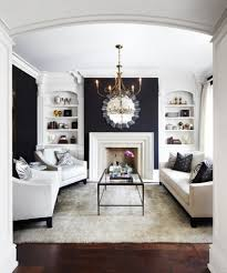 beautiful black home decor jk4 gallery image and wallpaper