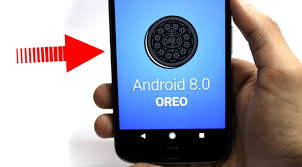 update android os update to android os oreo stay with nougat marshmallow
