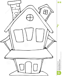 doodle house design home design and style