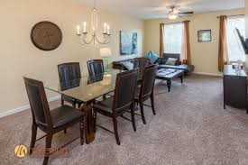 3 bedroom executive townhouse vista cay resort