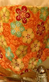 54 best jane churchill images on pinterest fabric patterns