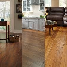 Laminate Wood Floors In Kitchen - cleaning tips hardwood vs laminate