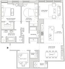 plan no 580709 house plans by westhomeplanners house plan no 580709 house plans by westhomeplanners house