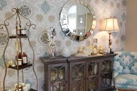 decorative home interiors decorative home accessories interiors home interior decoration