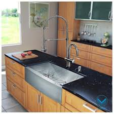 kitchen charming kitchen design ideas with black granite counter