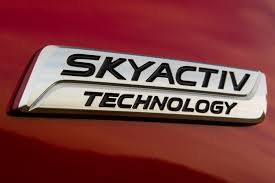 where does mazda come from mazda u0027s skyactiv x tech the petrol engine that acts like a diesel