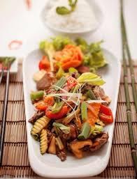 cuisine vietnamienne phở picture of la cuisine vietnamienne dusseldorf tripadvisor