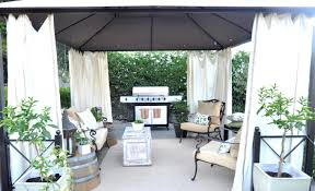 Patio Decorating Ideas Pinterest Patio U0026 Pergola Skylights In Patio Roof Outdoor Room Ideas