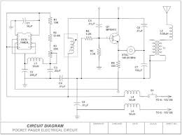 wiring diagram drawing electrical circuit diagrams 20diagram
