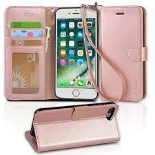black friday deals for iphone 7 amazon amazon com iphone 7 plus case iphone 8 plus case arae pu