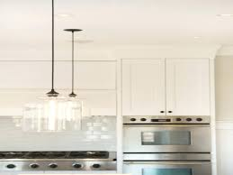 glass pendant lighting for kitchen islands glass pendant lights kitchen glass pendant lights kitchen island