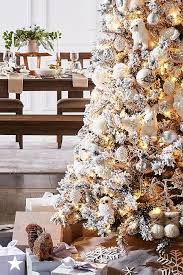 Macy S Christmas Decorations 1321 Best Home Decor Images On Pinterest Furniture Online