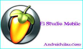 fl studio mobile apk fl studio mobile 2 0 5 cracked apk