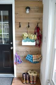Reclaimed Wood Home Decor Reclaimed Wood Wall For Free My Creative Days