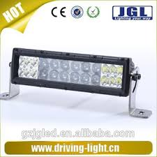 cob led light bar 5jg rj11021 96w waterproof cob led work light bar from jgl buy cob