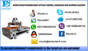uk distributor wanted shopbot cnc router for sale buy shopbot