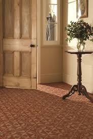26 best kitchen floor tile images on pinterest cook kitchen