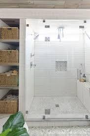 Bathroom Remodel Order Of Tasks 7 Things To Consider Before Beginning A Bathroom Remodel