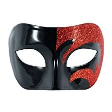 black masquerade masks mystic glitter black venetian masquerade mask