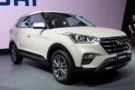 hyundai suv price in india upcoming hyundai cars in india expected price specifications and
