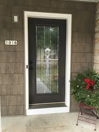 storm door window replacement stevens point replacement windows u0026 doors vinyl windows