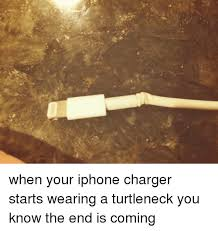Iphone 4 Meme - iphone charger meme charger best of the funny meme