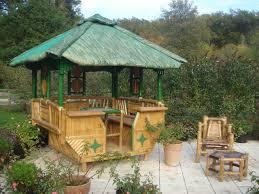 mobilier de jardin italien design mobilier de jardin pas cher metz 3219 mobilier nitro