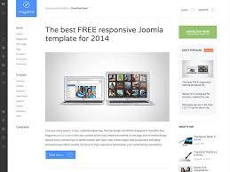 65 best free responsive wordpress themes 2017 athemes
