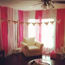Bachelorette Party Decorations Best 25 Bachelorette Party Decorations Ideas On Pinterest