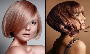 womens bob haircuts hairstyles medium hair styles ideas 13951