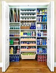 ideas to organize kitchen ideas for organizing closets small pantry closet ideas organizing