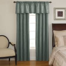 sound proof curtains