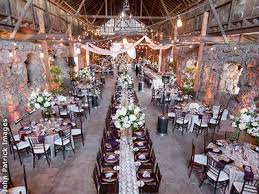 Barn Wedding San Luis Obispo Historic Santa Margarita Ranch Weddings Barn Weddings Central