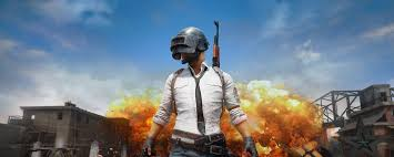 pubg game game of the year 2017 pubg polygon