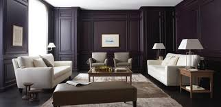 dark wood paneling dark wood paneling for walls interesting ideas for home