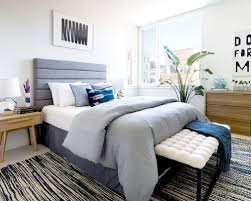 houzz bedroom ideas contemporary bedroom design of fine contemporary bedroom design