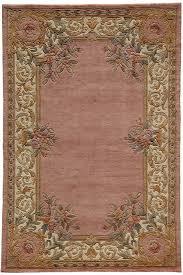 decorating wonderful momeni rugs for floor accessories ideas