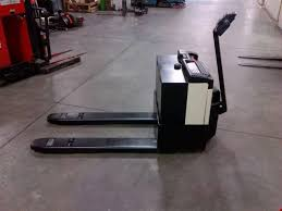crown gpw forklift service manual download the pdf